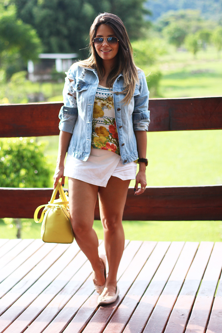 look-jaqueta-jeans-claudinha-stoco-1