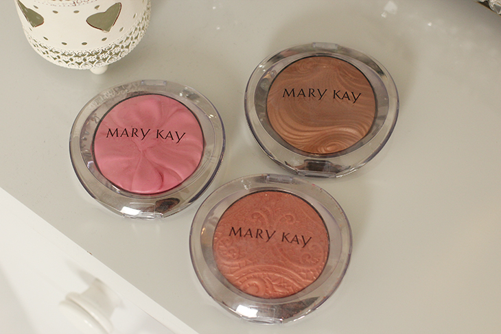blush-mary-kay-claudinha-stoco-1