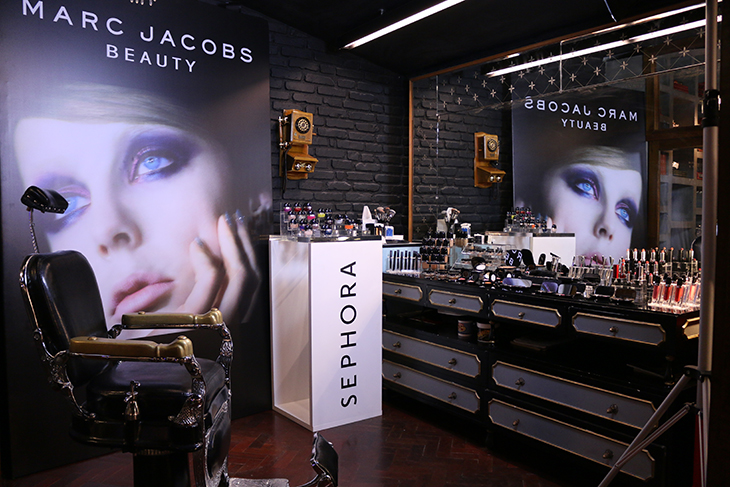hot-now-sephora-claudinha-stoco-1