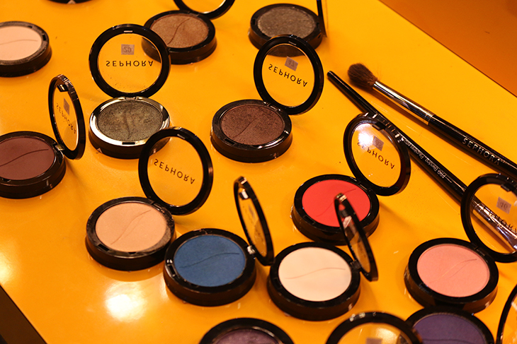 hot-now-sephora-claudinha-stoco-18