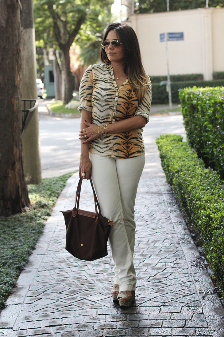 look-camisa-animal-print-claudinha-stoco-5