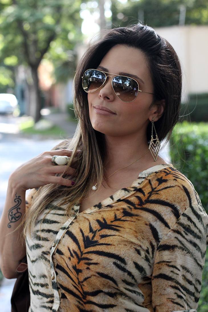 look-camisa-animal-print-claudinha-stoco-8
