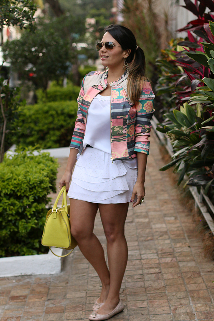 look-jaqueta-estampada-claudinha-stoco-1