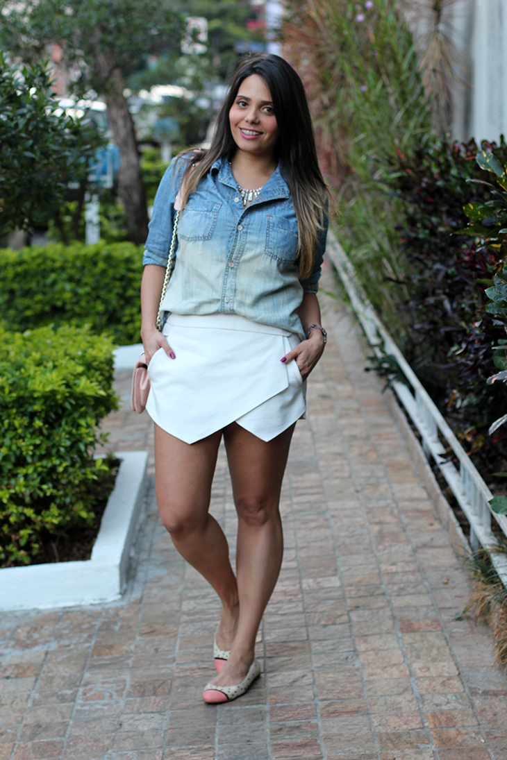 look-jeans-short-assimetrico-claudinha-stoco-2