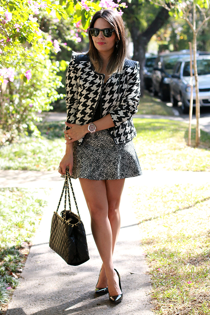 look-mix-de-estampas-jaqueta-pied-de-coq-claudinha-stoco-1
